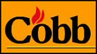 Cobb - Cobb portable Braai